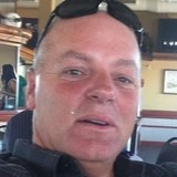 Mmc19D from East Providence | Man | 58 years old | Aries