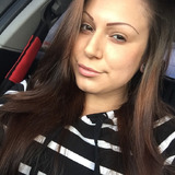 Quamlarry from Texas City | Woman | 35 years old | Gemini