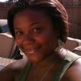 Maria from Hayward   Woman   41 years old   Virgo