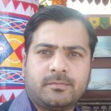 Durgesh from Sultanpur | Man | 34 years old | Gemini
