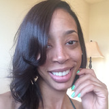Qyana from Fairfield | Woman | 31 years old | Aries