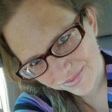 Sweethaleybear from Jackson | Woman | 35 years old | Taurus