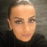 Olga from Torrevieja | Woman | 41 years old | Gemini