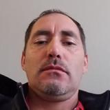 David from Cincinnati | Man | 44 years old | Scorpio