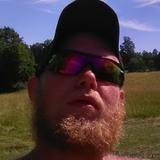 Shrews from Stephenson | Man | 24 years old | Taurus