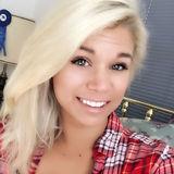 Jenna from Bethlehem | Woman | 28 years old | Taurus