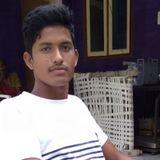Nani from Tuni | Man | 25 years old | Cancer