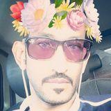 Nasser from Al Qatif | Man | 70 years old | Aries