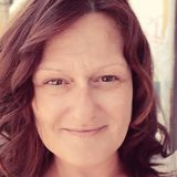 Sue from Trois-Rivieres   Woman   50 years old   Capricorn