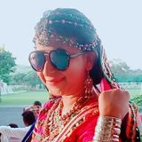 Adi from Indore | Woman | 24 years old | Leo
