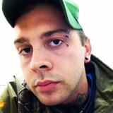 Twill from Petal | Man | 28 years old | Taurus