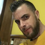 Dito from Reus | Man | 38 years old | Sagittarius