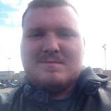 Thegreatmaliko from Amite | Man | 28 years old | Virgo