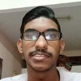 Siddarth from Melaka | Man | 21 years old | Gemini