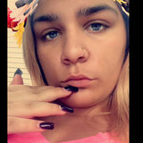 Deeona from Beaver Falls | Woman | 23 years old | Aquarius