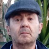 Paquillojigoo9 from Velez-Malaga | Man | 56 years old | Capricorn