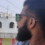 Raja from Raipur | Man | 24 years old | Gemini
