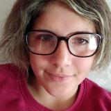 Aurel from Auchel | Woman | 19 years old | Sagittarius