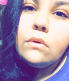 Sam from McAllen | Woman | 25 years old | Libra