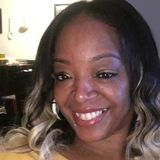 Mica from Pittsburgh | Woman | 49 years old | Libra