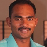 Ammu from Udipi | Man | 33 years old | Pisces