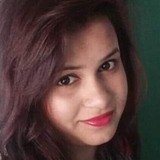 Hariom from Meerut | Woman | 26 years old | Pisces