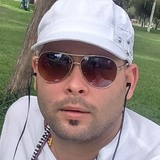 Crazycuban from Lawrenceville   Man   31 years old   Aquarius