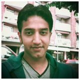 Raja from Arrasate-Mondragon | Man | 29 years old | Capricorn