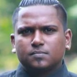 Anish from Port Louis   Man   30 years old   Taurus