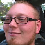 Cgurk from Ann Arbor | Man | 31 years old | Scorpio