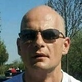 Ricos1E from Chemnitz | Man | 43 years old | Leo