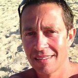 Ludo from Vieille-Eglise | Man | 43 years old | Libra