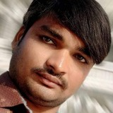 Rakesh from Morbi | Man | 27 years old | Capricorn