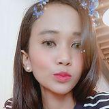 Adahmohamadjusoh from Kuala Selangor | Woman | 34 years old | Aries