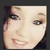 Kaykay from Hendersonville | Woman | 37 years old | Aries