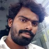 Nag from Kodar | Man | 24 years old | Gemini