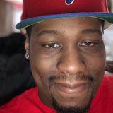 Mo from Staten Island   Man   35 years old   Sagittarius
