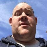 Teddybear from Ashford | Man | 32 years old | Gemini