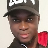 Gerrard from Mulhouse   Man   25 years old   Libra