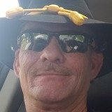 Spccaseynmili6 from Florence   Man   48 years old   Leo