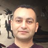 Mido from Piscataway | Man | 42 years old | Sagittarius