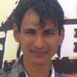 Kahana from Madhipura | Man | 31 years old | Cancer