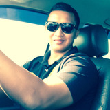 Anggara from Samarinda | Man | 32 years old | Pisces