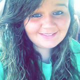 Britleannp from Indianola   Woman   35 years old   Scorpio