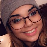 Lily from Bensalem | Woman | 20 years old | Libra
