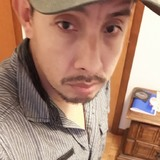 Alcon from Stillman Valley | Man | 38 years old | Cancer