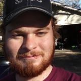 Matt from Longwood | Man | 22 years old | Pisces
