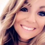 Janelle from Reno   Woman   27 years old   Sagittarius