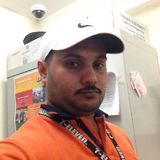 Sukh Dhillon from Westmead | Man | 31 years old | Scorpio