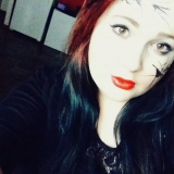 Rhiannon from Launceston | Woman | 24 years old | Gemini